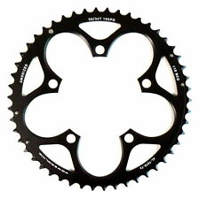 SRAM Powerglide Chainring 50t BCD 110mm 95g Black