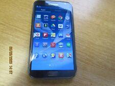 Samsung Galaxy Note II GT-N7100 - 16GB - Titan Grey (Unlocked) Used Read - D532