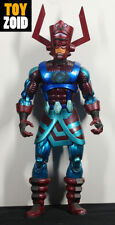 Marvel Legends Galactus BAF Complete 16 inch