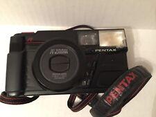 Pentax AF zoom - 70 Appareil Photo défectueux
