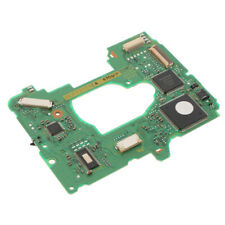 DVD Drive Mainboard Motherboard D2C D2B D2E Repair for Nintendo Wii Console