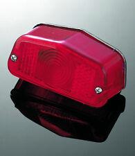 Lucas Custom Taillight-Chrome-E-Marked-Highway Hawk-Bikes-Trikes-68-3121