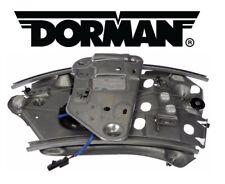 For Chrysler Sebring Rear Left Power Window Motor & Regulator Assembly DORMAN