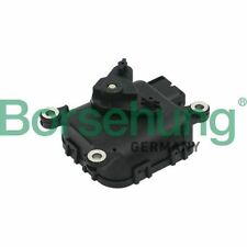 BORSEHUNG STELLELEMENT MISCHKLAPPE SKODA SUPERB I VW PASSAT AUDI A4 B11456