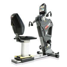 SciFit PRO2 Total Body Exerciser – Standard Seat