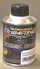 1/2 PT. S2-FX66 KOSMIC SPARK OCEAN BLUE EFFECT PAC FX HOUSE OF KOLOR SHIMRIN 2