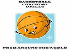 Basketball Drills From Around The World (FUN DRILLS) - download