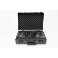 Magma Carrylite DJ-Case L Padded Pioneer Denon DJ Controller, Mixer Carry Case