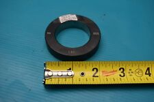 """USED BORE RING GAGE NO. 055 1.50"""""""