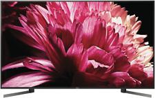 "NEW Sony KD65X9500G 65"" X9500G 4K UHD Smart LED TV"