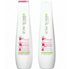 Matrix Biolage ColorLast Shampoo and Conditioner 13.5 oz DUO ( scuffed)