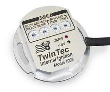 Daytona Twin Tec Model 1005 Internal Ignition  1005