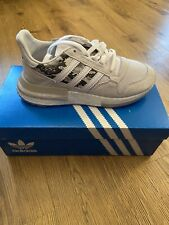 BD7873 ZX 50 RM Adidas Originals Trainers Mens UK Size 5