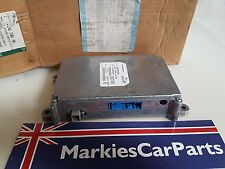 JAGUAR XK8 XKR TELEPHONE MODULE ELECTRONIC UNIT MOTOROLA  NEW GENUINE LNG7301AK