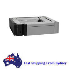 HP LaserJet 500-sheet Input Tray P/N B3M73A