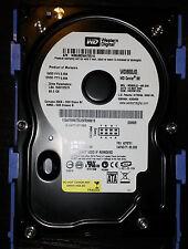 """Lenovo 40Y8867 80GB 3.5"""" 7200RPM SATA Hard Drive - WD WD800JD - FRU 40Y98761"""