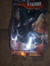 NECA Godzilla 12inch Action Figure