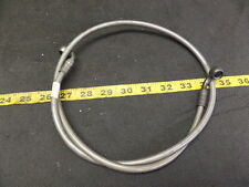2003 PIAGGIO DERBI GP1 FRONT BRAKE CABLE