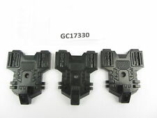 Transformers - G1 Seacon Weapon Stand Base x3 Tentakil Seawing Overbite GC17330