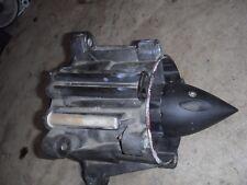 SEADOO GTX XP RX 3D 155mm Pump Assembly 271001347 271001381 267000268 271000920