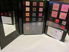 AVON Makeup Palette -21 Eyeshadows/6 Lip Glosses/3 Blushes/1 Bronzer/1 Mirror/++