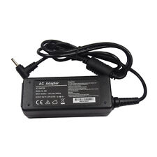 19V 2.37A AC Charger Power Adapter For Asus Zenbook UX21 UX21E UX3?1 UX31E ND