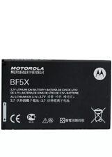 2 Original NEW Motorola BF5X Bravo MB520 Defy MB525 XT860 XT862 Photon 4G