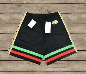 Gucci Jersey Shorts Short Pants For Men size S