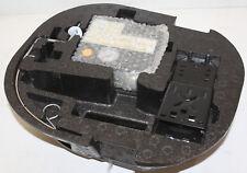 Citroen c4 grand picasso UA pannanset compresseur