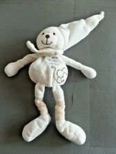 S11 / ours mon doudou coton bio BABYNAT