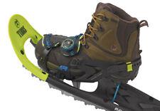 Tubbs Men's FLEX VRT XL 19/20 Schneeschuhe Männer Snowshoes Men NEU