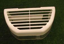 American Fridge Freezer  LG  GWL227  ICE MAKER / BREAKER COVER TOP