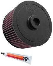 K&N REUSEABLE AIR FILTER FOR TOYOTA 1HZ 4.2L SOHC Landcruiser HZJ105 1998-10.02