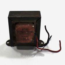 Vintage Triad S-57Z Universal Tube Audio Output Transformer 15 Watts