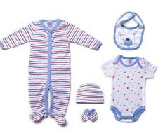 a6d15b769600 0000 Size Baby Boys  Outfits   Sets