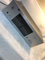 Vintage Sansui B-77 Stereo Power Amplifier Old Rare Nice Music