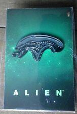 Mondo Xenomorph Alien Enamel Pin NIP SHIPS FREE TODAY!