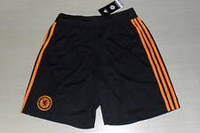 1505 TAILLE 4 TAILLE S CHELSEA ADIDAS SHORT MATCH SHORT SHORT SHORT