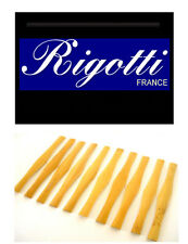 Rigotti Bassoon Cane-Gouged & Shaped only-(15 shape options to choose from!)