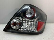 💠2005-2010 Scion TC Tail Light Lamp Assembly Right Passenger RH OEM 05-10