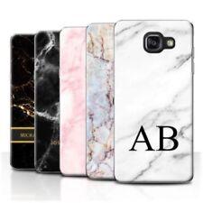 Étuis, housses et coques mats Pour Samsung Galaxy A5 pour téléphone mobile et assistant personnel (PDA) Samsung