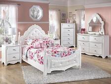 Ashley Furniture Bedroom Furniture Sets | eBay