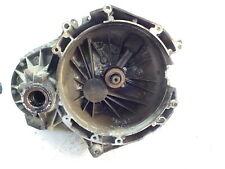 Schaltgetriebe Ford Transit FD FA 2,2 TDCi Diesel P8FA 6C1R-7002-AB 2C1R-7F097