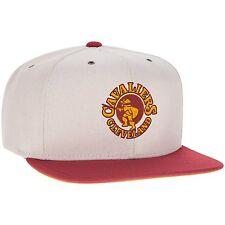 NBA Cleveland Cavaliers Snapback Hat Hardwood Classics Puddy Adidas Cap