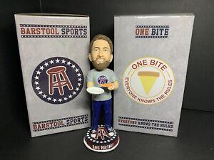 Dave Portnoy Barstool Sports Bobblehead