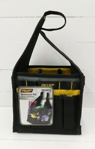 NEW AWP Maintenance Tote - Electrician Carry Tote