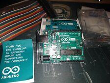 Arduino Uno for Creality Ender, CR.