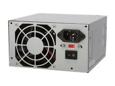 COOLMAX V-400 400W ATX v2.01 Non-Modular Power Supply