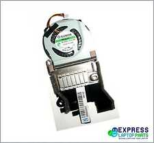 Ventilador / Fan Acer Aspire One D255 D255E E100 P/N: 60.SDE02.007