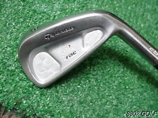 Nice Tour Issue Miura Forged Taylor Made TP Rac CB 3 Iron T Stamp Tour Concept S